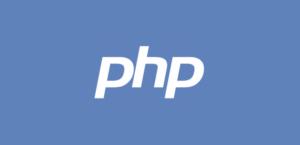 [Leetcode 系列] 83. Remove Duplicates from Sorted List 移除有序链表重复元素 的php解法