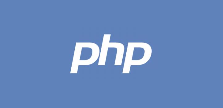 php 利用 PHP_FLOAT_EPSILON  浮点数比较问题