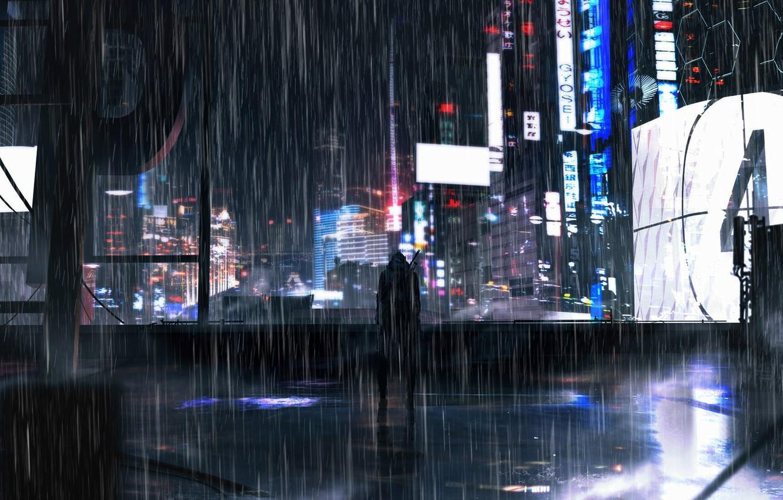 2020/3/4,雨